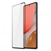 Capa Bolsa em Gel Ultra Fina para Asus Zenfone Go ZB452KG