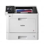 Лазерен принтер Brother HL-L8360CDW Colour Laser Printer