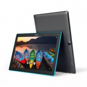 Tableta Lenovo Tab A TB-X103F 10.1 inch Cortex A7 1.3 GHz Quad Core 1GB RAM 16GB flash WiFi Android 6.0 Black