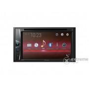 "Hifi auto Pioneer AVH-G210BT 6,2"" Bluetooth CD / DVD / MP3 / touchscreen"
