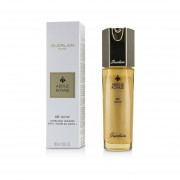 Guerlain Abeille Royale Bee Glow Dewy Skin Youth Mosturizer 30ml
