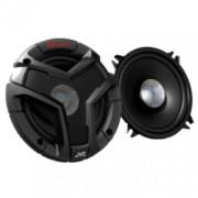 JVC Auto zvučnici CS-V518J