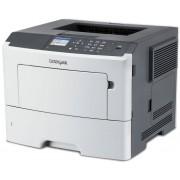 Lexmark MS617dn A4 Mono Laser Printer