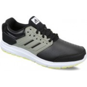 ADIDAS GALAXY 3 TRAINER Training Shoes For Men(Black)