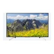 """Sony KD-43XF7596 43"""" 4K HDR TV KD43XF7596BAEP"""