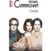 Orele - Michael Cunningham