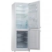 Хладилник с фризер Snaige RF 34SM-P10027 A++