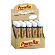 PowerBar L-Carnitin Liquid - 20x25ml cítricos
