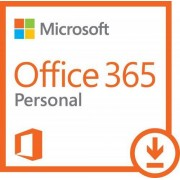 Microsoft Office 365 Personal, 1 User, Download
