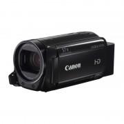 Canon Legria HF R76 videocamera open-box