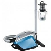 Bosch - BGS5RCL Porszívó - porzsák nélküli - 700W