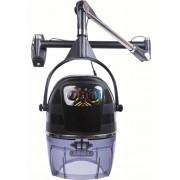 Secador de casco 3 Velocidades