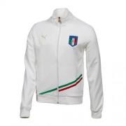 Puma Мъжко Горнище Italia Jacket