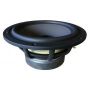 Difuzor Davis Acoustics 17 MP6GR