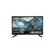 Smart TV PH28N91DSGWA, Philco, 28