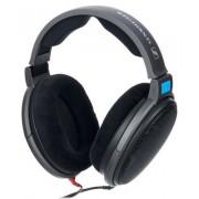 Sennheiser HD-600