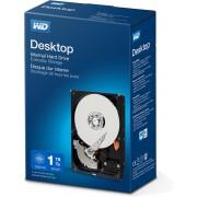 WD 1TB Desktop Mainstream