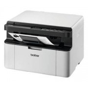 0 Brother DCP 1510 Mono laser 3-in-1 USB printer