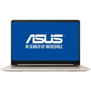 "LAPTOP ASUS S510UQ-BQ518 INTEL CORE I7-8550U 15.6"" FHD"