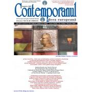 Revista Contemporanul nr. 03 Martie 2020