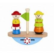 HAPE E0423 Balance Boat E0423