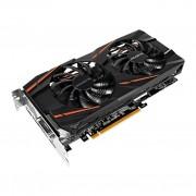 Grafička kartica AMD Radeon RX580 Gigabyte Gaming 8GB GDDR5, HDMI/DVI/3xDP/GV-RX580GAMING-8GD-MI