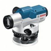 Nivela optica Bosch GOL 32 G plus BT 160 si GR 500