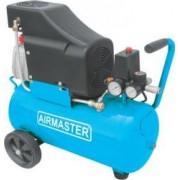 Compresor Airmaster coaxial air2shu824