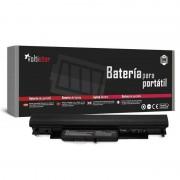 oem Bateria para Portátil HP 240/245/246/250/255/256 G4