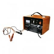 Punjač za akumulator Villager VCB 18 S