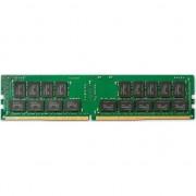 Memorie de 32 GB DDR4-2933 ECC regresive (1x32GB) 5YZ55AA-5YZ55AA