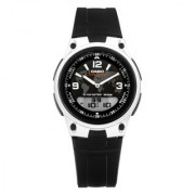 Мъжки часовник Casio AW-80-1A2