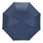 Umbrela Regular Navy
