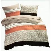 """Спално бельо """"Modern Style"""" Ранфорс - 100% Памук"""