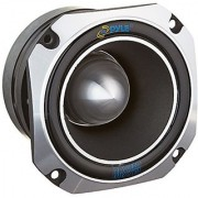 PYLE-PRO PDBT38 - 1.5'' Heavy Duty Titanium Super Tweeter