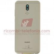 Huawei - 02351QQC - Scocca per Huawei Mate 10 Lite