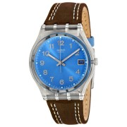 Ceas de damă Swatch Originals GM415