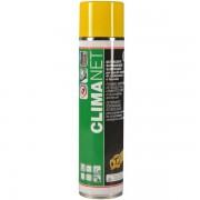 Climanet Spray dezinfectant aer conditionat