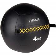 Wall Ball Reap fitness balón medicinal 4 KG