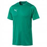 Мъжка тениска PUMA TRAINING - 655308-05