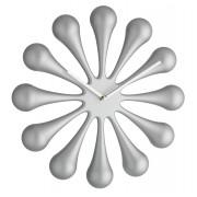 Аналогов стенен часовник - 60.3008