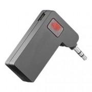 B Speech Trasmettitore Audio Bluetooth Tx2