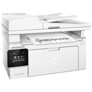 HP G3Q60A Laserjet Pro M130FW Multifunction Printer with Fax