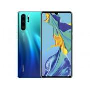 Huawei Smartphone HUAWEI P30 Pro (6.47'' - 8 GB - 256 GB - Aurora)