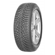 Anvelope Goodyear Ultra Grip 9 195/60R15 88T Iarna