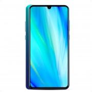 Huawei P30 128Gb + 6Gb Liberados - Aurora