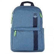 "STM Ace Vertical Cargo maletin para portátil 30.5 cm (12"") Maletín Negro Funda (Maletín, 30.5 cm (12""), Tirante para Hombro, 510 g, Negro)"