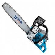 Drujba Blade-Industrial DAX5800