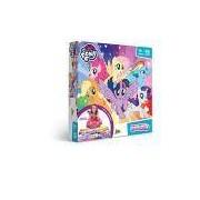 Grandão My Litlle Pony Toyster Brinquedos