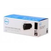 Dell 593-11140 per 1350